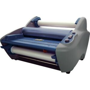 Gbc Heatseal Hot Laminator 1701680 1 Each