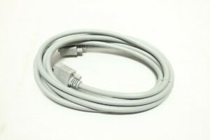 Honeywell 51196742 200 Power Cable 15pin 10ft