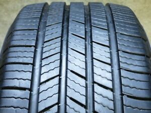 Michelin Defender 205 55r16 91h Used Tire 7 8 32 70548