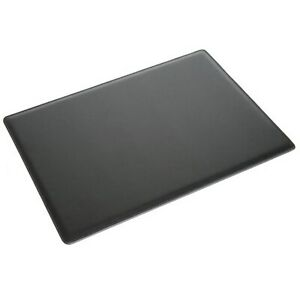 Royce Leather Executive Desk Pad Blotter In Genuine Leather