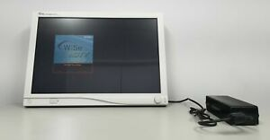 Stryker 240 030 970 Wise Vision Elect 26 Hd Monitor With Power Supply