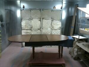 Used Paint Spray Booth Standard Tools And Equipment Co 10 X 12ft