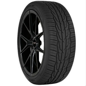 2 new 235 45r17 Toyo Extensa Hp Ii 97w Xl Tires