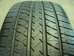Michelin Energy Lx4 235 65r16 103t Used Tire 6 7 32 19444