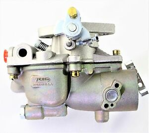Wisconsin Carburetor | Rockland County Business Equipment and Supply