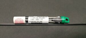Pace Soldering Tip removal 10mm 1124 1007 p1 one Tube Contains 2 Tips