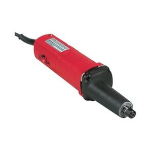 Milwaukee 5192 Heavy Duty 4 5 Amp Die Grinder With Toggle Switch