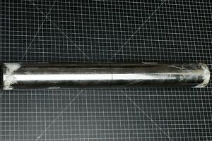 A2 Tool Steel Remnant Cutoff Drop Stock Round Bar Rod Machinist Tool Maker