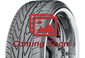 4 X Lexani Lxht 206 245 60r18 105h All Season A S Tires