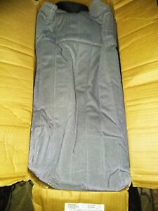Truck Seat Cover For Chevy Pickup 1997