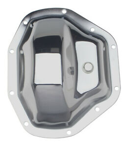 Differential Cover Trans Dapt Performance 9040
