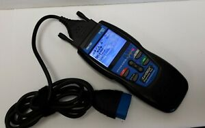 Innova Canobd2 Diagnostic Tool 3100 Abs Great Condition