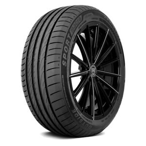 2 New Lexani Lx 307 195 65r15 91h A S Performance Tires