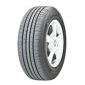Hankook Optimo H725 P215 65r16 96t Bsw 2 Tires