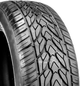 Carbon Series Cs99 295 30r22 Zr 103w Xl A S High Performance All Season Tire