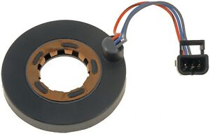 Dorman Steering Angle Sensor New Chevy Olds Suburban Express Van 905 510