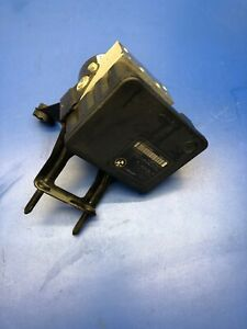 Abs Pump With Module Coupe Fits 02 06 Bmw 330 Ci