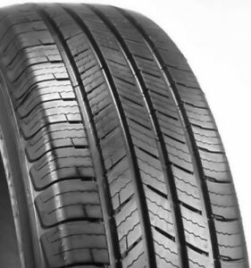 Michelin X Tour A S Th 235 65r16 103h Used Tire 9 10 32 604186