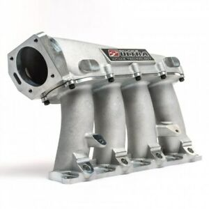 Skunk2 Ultra Street Series Intake Manifold For 2002 2006 Rsx 2002 2005 Civic Si