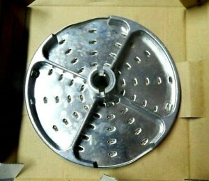 Robot Coupe 1 8 Grating Disc 28058