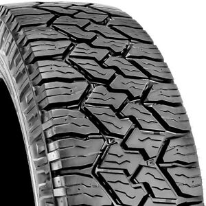 Nitto Exo Grappler Awt Lt 275 60r20 123 120q Load E 10 Ply Tire 14 15 32 506019