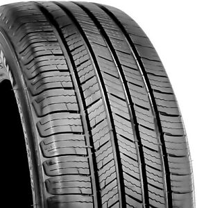 Michelin X Tour A s Th 225 60r16 98h Used Tire 9 10 32 701048
