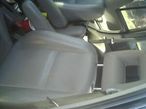 On Sale Now Front Seat 99 00 01 02 03 04 Chevrolet Chevy Geo Tracker