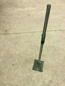 1960 1972 Bumper Jack Base Chevy Ford Chrysler Dodge Plymouth Buick Pontiac