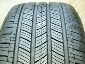 2 Michelin Energy Saver A S 235 55r17 99h Used Tire 7 8 32 63948