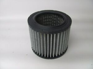 Solberg Filter Element 4fy39