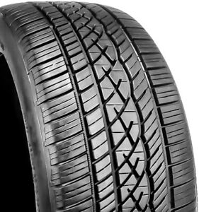 Continental Controlcontact Sport A s 225 40zr18 92y Used Tire 9 10 32 503380