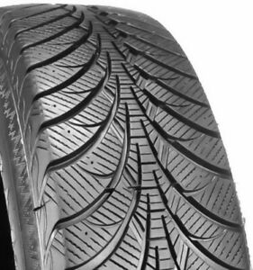 Goodyear Ultra Grip Ice Wrt 255 70r16 111s Used Winter Tire 12 13 32 604780