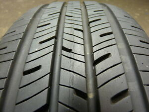 2 Continental Contiprocontact 205 70r16 96h Used Tire 9 10 32 51224
