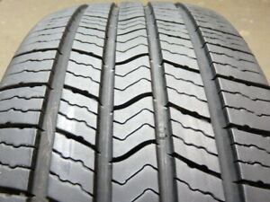 Michelin Defender Xt 225 60r16 98t Used Tire 7 8 32 49052
