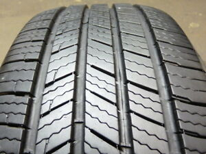 Michelin Defender 235 65r16 103t Used Tire 8 9 32 49279