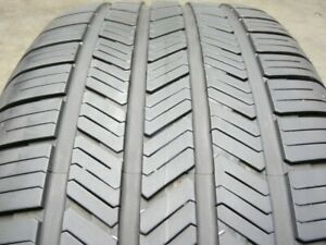Goodyear Eagle Ls 2 275 45r20 110h Used Tire 6 7 32 64240