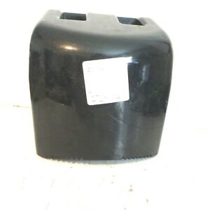 Bunn Ultra And Cds Auger Motor Cover Black 27231 0001