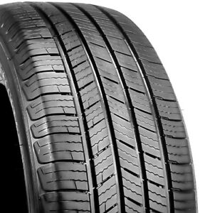 Michelin Defender T h 225 60r16 98h Used Tire 9 10 32 221586