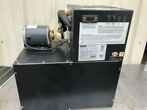 Perlick Glycol Chiller