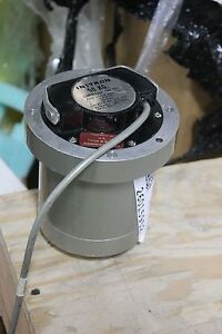 Instron 50kg Compression Load Cell A31 19