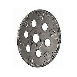 Scat Enterprises Sfi 29 1 168 Tooth Flexplate Bbc P N Fp 454 Sfi
