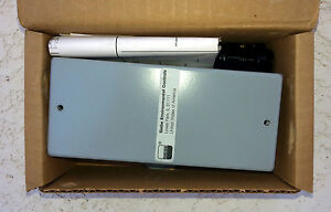 Siebe Pp 2446 Pressure Transducer Barber Colman Invensys Schneider 4 To 20 Ma