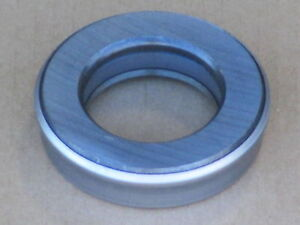 Clutch Release Throw Out Bearing For Massey Ferguson Mf Harris 21 Colt
