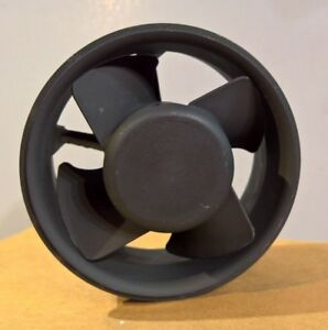 Nos Eg g Blower Fan 026977 718zh Propimax 3b Aircraft Military Rotron