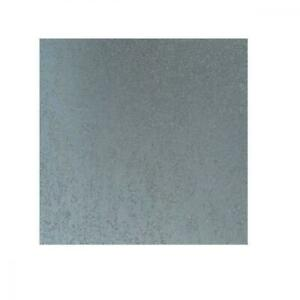 M d Building Products 56020 1 feet By 2 feet Galvanized Steel Sheet