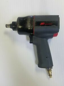 Ingersoll Rand 2131 1 2 Drive Impact Wrench Ir