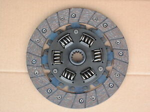 Clutch Plate For Allis Chalmers 5020 5030