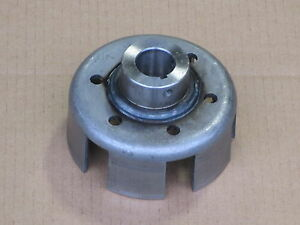Pto Clutch Cup For Ih International 154 Cub Lo boy 185