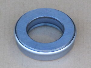 Clutch Release Throw Out Bearing For B f Avery A R V