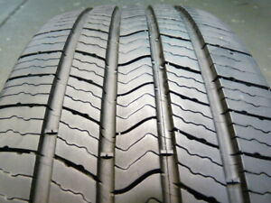 Michelin Defender Xt 235 65r16 103t Used Tire 7 8 32 46156